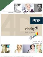 Clarity 4D?