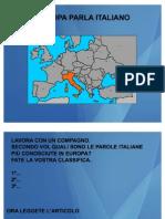 4_Parole italiane.pdf