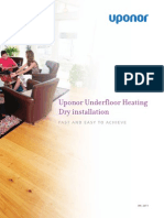 EN_UFH_Dry Installation Underfloor-heating.pdf