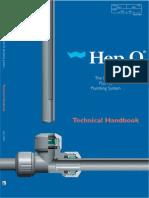 Hep20 Technical Handbook