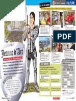 jeanne d'arc.pdf
