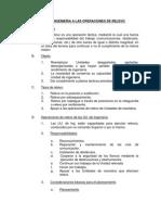 APOYO DE INGENIERIA A LAS OPERACIONES DE RELEVO.docx