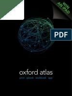 Atlas Material