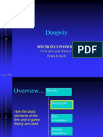 Duopoly08.ppt
