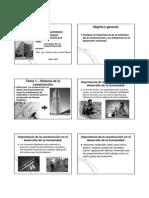 1. Historia de la Construccion.pdf