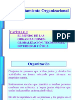 Admin Moderna Cap 02.pptx