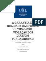 A_Garantia_da_Nulidade_das_Provas_Obtidas_com_Violacao_dos_Direitos_Fundamentais-libre.pdf