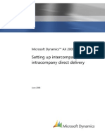 Setting up intercompany for intracompany direct delivery.pdf