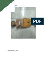 File Forensik