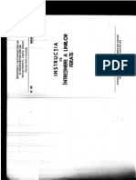 Instructia 300.pdf