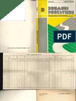 Drumuri Forestiere XI-1982.pdf