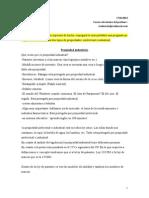 apuntes delincuencia económica 2.doc