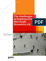 the-challenges-of-implementing-microsoft-dynamics.pdf
