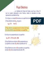 03-Ley de Gauss.pdf