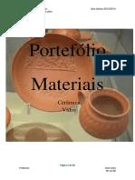 portfolio ceramica.docx
