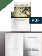 Lectura y subjetividad, una mirada desde Paul Ricoeur.pdf