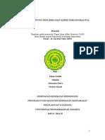 IMD & aspek psikososialnya.doc