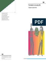 ed832.pdf