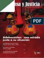 publication 3.pdf