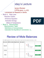4- Rate Laws and Stoichiometry_stu.ppt