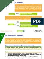 03_P_Los_mapas_conceptuales.ppt