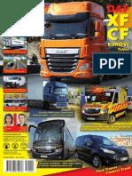 2014 04 Camion Truck & Bus Magazin