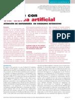 VÍA AEREA DIFICL ROL.pdf