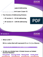 208569054 IP Addressing