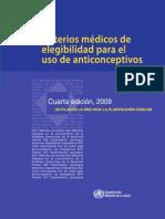 9789243563886_spa.pdf