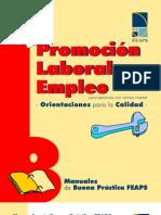 MBP Promocion Laboral y Empleo.pdf