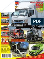 2014 05 Camion Truck & Bus Magazin