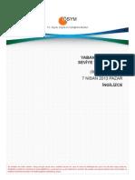 2013-ilkbahar-yds-sorulari.pdf