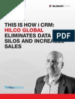 Hilco_Case_Study.pdf