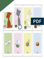 CARTAS+ANIMALES.pdf