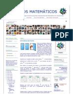 FATOS MATEMÁTICOS_ O Problema das Portas.pdf