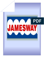 9.-Incrementando-la-Productividad-en-las-Maquinas-Multicargas-J-Garrison.pdf