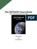 zeitgeistsourcebook.pdf