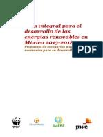130222_plan_integral_para_desarrollo_de_energias_renovables.pdf