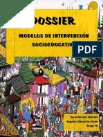 Dossier definitivo modelos.pdf