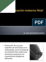 Isoinmunizacion(1).pptx
