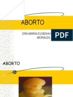 aborto-1.ppt