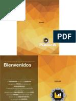 Dossier-La-Fabrica-de-la-PublicidadB.pdf