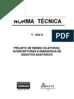 NORMA ESGOTO EM LOTEAMENTOS-COPASA.pdf