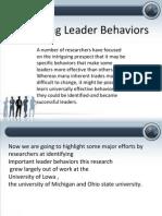 Leadership Ppt.pptx1