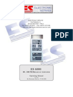 ES6000.pdf