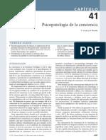 Psicopatología de la conciencia- vallejo.pdf