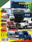 2014 06 Camion Truck & Bus Magazin