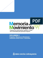 Mmeoria en Movimineto 1.pdf