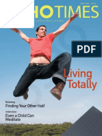 living totally.pdf