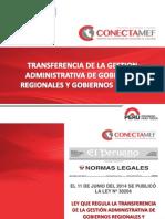 4.0_Ppt_jjulca_Transferencia_Gestión_Información_Contable_Actualizado_SENCICO_Final.pdf